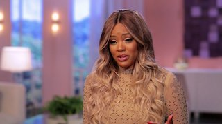 Basketball Wives Season 7 Episode 10