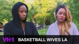 Watch Basketball Wives - Duffey Gets Sent Home For Fighting Tami Roman | Basketball Wives LA Online