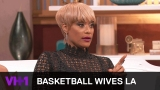 Watch Basketball Wives - Tami Challenges Duffey to a Boxing Match | Basketball Wives LA Online
