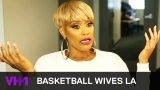 Watch Basketball Wives - Tami Roman's Got Hands According to Shaunie O'Neal & Herself | Basketball Wives LA Online