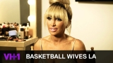 Watch Basketball Wives - Angel Brinks the Designer: Love Her or Hate Her? | Basketball Wives LA Online