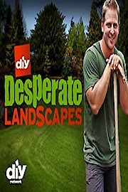 Desperate Landscapes