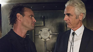 Watch Justified Season 6 Episode 8 - Dark As a Dungeon Online