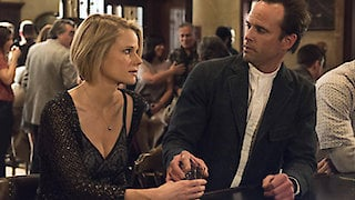 Watch Justified Season 6 Episode 9 - Burned Online