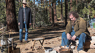 Watch Justified Season 6 Episode 12 - Collateral Online