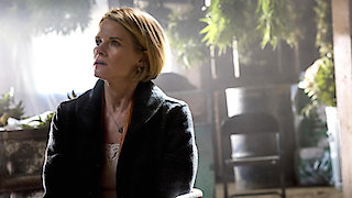 Watch Justified Season 6 Episode 13 - The Promise Online