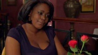 Love Games: Bad Girls Need Love Too Season 1 Episode 5