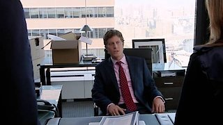 Watch Law & Order: CI Season 10 Episode 4 - The Last Street in M... Online