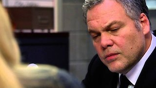 Watch Law & Order: CI Season 10 Episode 5 - Trophy Wine Online