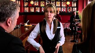 Watch Law & Order: CI Season 10 Episode 7 - Icarus Online