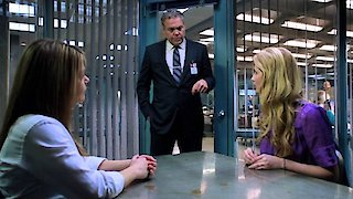 Watch Law & Order: CI Season 10 Episode 8 - To The Boy in the Bl... Online