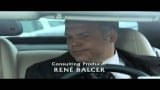 Watch Law & Order: CI - Scene #1 from Law & Order: CI  -