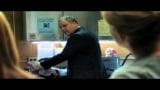 Watch Law & Order: CI - Scene #3 from Law & Order: CI  -