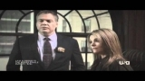 Watch Law & Order: CI - Law & Order: CI on USA Network -