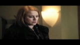 Watch Law & Order: CI - Scene #2 from Law & Order: CI  -
