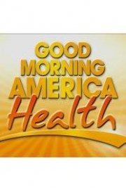 ABC Good Morning America Health