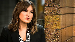 Watch Law & Order: Special Victims Unit Season 19 Episode 12 - Info Wars Online