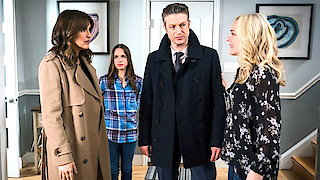 Watch Law & Order: Special Victims Unit Season 19 Episode 15 - In Loco Parentis Online