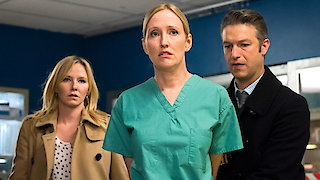 Watch Law & Order: Special Victims Unit Season 19 Episode 16 - Dare Online