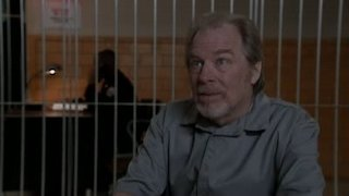 Law & Order: Special Victims Unit Season 13 Episode 13