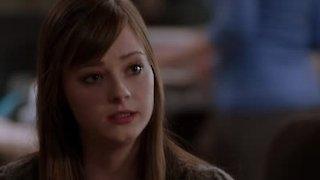 Law & Order: Special Victims Unit Season 13 Episode 20