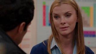 Law & Order: Special Victims Unit Season 13 Episode 21