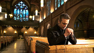 Watch Law & Order: Special Victims Unit Season 17 Episode 17 - Unholiest Alliance Online