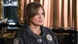 Watch Law & Order: Special Victims Unit - No One Can Take That Away from You Online