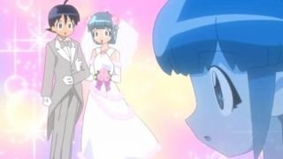 Watch Sgt. Frog Season 3 Episode 75 -  Me, Myself, and I'm... Online