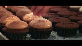 Watch Food: Fact or Fiction? Season 1 Episode 1 - What's For Dessert Online