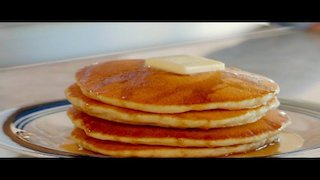 Watch Food: Fact or Fiction? Season 1 Episode 4 - Breakfast Online