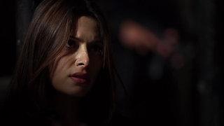 Watch Life Season 2 Episode 21 - One Online