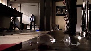 Watch Life Season 2 Episode 16 - Hit me Baby Online
