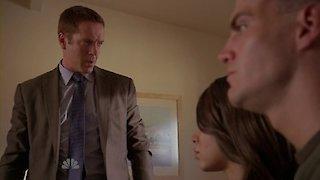 Watch Life Season 2 Episode 17 - Shelf Life Online