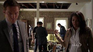 Watch Life Season 2 Episode 18 - 3 Women Online