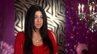 Watch Jerseylicious Season 5 Episode 12 - Desperately Seeking ... Online