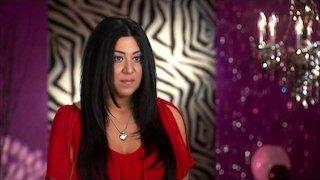 Watch Jerseylicious Season 5 Episode 12 - Desperately Seeking ... Online