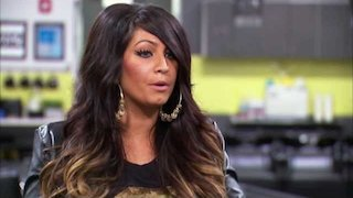 Watch Jerseylicious Season 5 Episode 14 - There's No Place Lik... Online