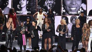 Watch VH1 Hip Hop Honors Season 2016 Episode 1 - 2016 VH1 Hip Hop Hon... Online