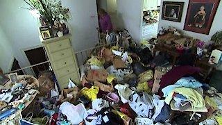 Hoarding: Buried Alive Season 5 Episode 3