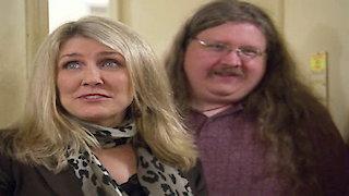 Watch Hoarding: Buried Alive Season 8 Episode 8 - The Stench is Amazin... Online
