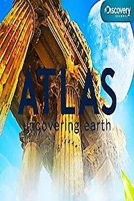Atlas 4D