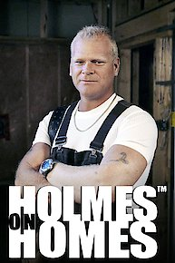 Holmes On Homes