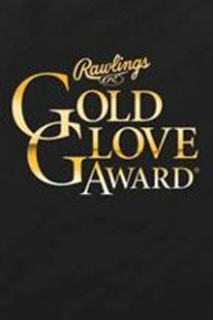 Gold Glove Awards