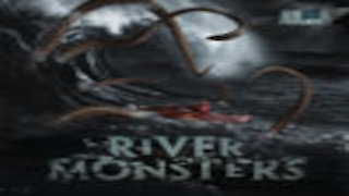 Watch River Monsters Season 8 Episode 1 - Deep Sea Demon Online