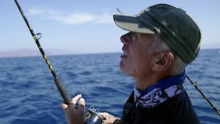 Watch River Monsters Season 8 Episode 7 - Devil of the Deep Online