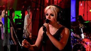 Watch Live From Abbey Road Season 5 Episode 11 - Mary J. Blidge - Joh... Online