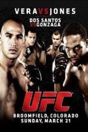 UFC On Versus