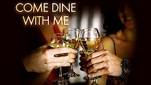 Watch Come Dine With Me Season 30 Episode 74 - Yeovil - Alan Online