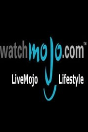 LiveMojo